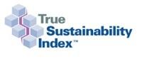true-sustainability-index2