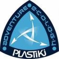 plastiki5