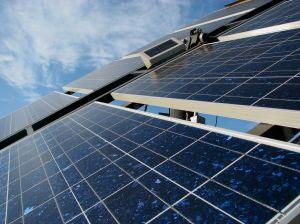solar-panels-in-field