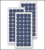 suntechmonocrystallinepanels