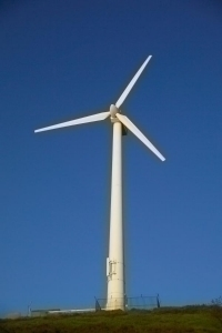 wind_turbineeurope