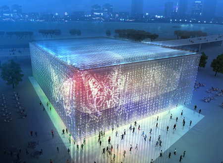 Shanghai-corporate-pavilion-thumb-450x329