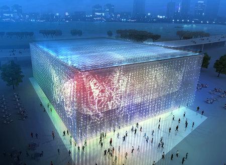 Shanghai-corporate-pavilion-thumb-450x329
