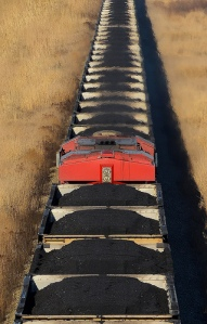 coal train_mckenna