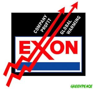 exxonmobil_greenpeace