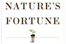 natures-fortune-215x143