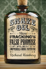 snake-oil-front-cover