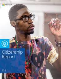 MS citizenship
