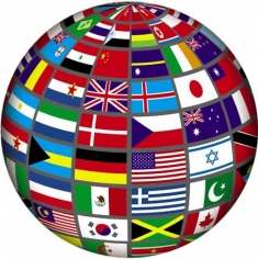 globe_with_flags_4m8p_1hus-235x236