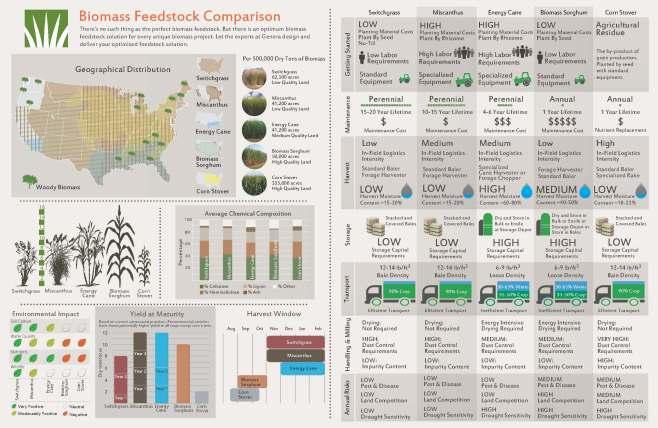 InfoGraphic_Final_PDF_sm_Page_2