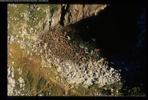 exxon valdez oil spill_ARLIS reference