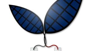 bionic-leaf_orig_1 (1)